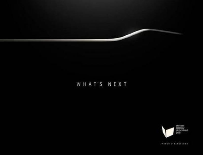 Galaxy S6 sar&